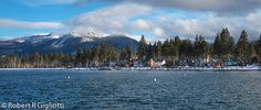 Lake Tahoe mountains / http://www.sleeptahoe.com/lake-tahoe-mountains/