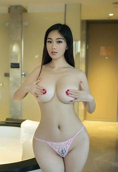 nude xxx foto Xinyue HD asian uncensored