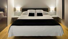 79 best Slaapkamer images on Pinterest | Design interiors, Interior ...