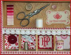 2009-05 Petite étagère rouge 10.jpg