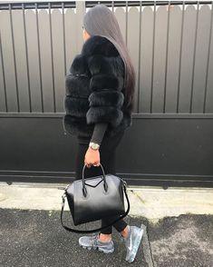 Killer Women's Fall looks - Goteo Autumn Fashion Curvy, Autumn Fashion Classy, Boho Fashion Fall, Autumn Fashion Women Fall Outfits, Fall Fashion Leggings, Black Women Fashion, Fall Winter Outfits, Womens Fashion, Fashion Edgy