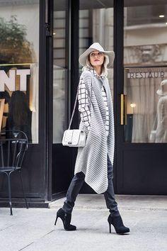 les 297 meilleures images du tableau apres 60 ans sur pinterest en 2019 cardigan sweater. Black Bedroom Furniture Sets. Home Design Ideas