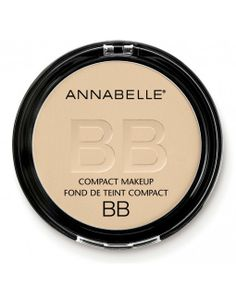 Again, I have an alternate favourite for nights out and any sort of on-camera/red carpet appearance. In those situations, you just need a little added insurance and the BB and CC powders by Annabelle are just that! The BB Compact Makeup has colour to match your skin tone for smooth, even coverage. Sometimes I'll even forego concealer during the day and use this in its place! $16 via StyleListCanada