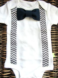 ordered this for Asher to wear in Cousin photos! Hey, I found this really awesome Etsy listing at https://www.etsy.com/listing/158543213/baby-boy-clothes-bow-tie-onesie-baby