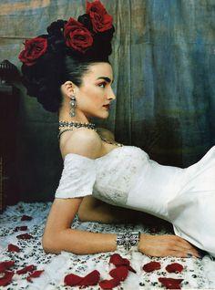 Reem Acra Frida