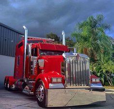 Show Trucks, Big Rig Trucks, Pickup Trucks, Custom Big Rigs, Custom Trucks, Diesel Cars, Diesel Trucks, Ranger, Peterbilt Trucks