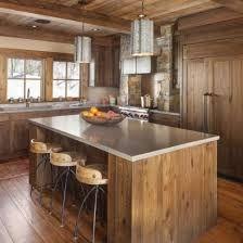 Image result for white oak countertops