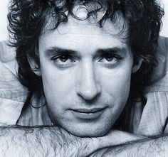Argentine rock star Gustavo Cerati died on Thursday, four years after a stroke put him in a coma. The old was the former lead singer of the Argentine rock band Soda Stereo. Soda Stereo broke up in 1997 after 15 years, but Cerati continued a succes Soda Stereo, Music Lyrics, My Music, Latin Music, Fuerza Natural, Music Rock, Rock Argentino, Perfect Love, Music People