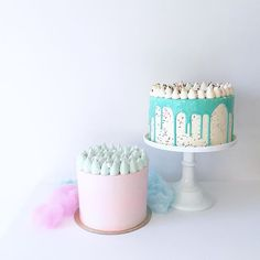• Cotton Candy & Rainbow personalizada •  Pedidos y consultas  contacto@kekukis.com.ar #cottoncandy #rainbow #cake #kekukis #pastry #drip