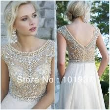 vintage wedding dress cap sleeve beading - Google Search