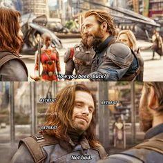 It is too much i know , i know. But looK at my cUtIes!!&$@$ TRY beAtinG that @captainrogxrs -- #marvel #comics #mcu #thanos #infinitywar #infinitystones #thanos #titan #avengers #thor #loki #ironman #tonystark #captainamerica #steverogers #blackwidow #hulk #buckybarnes #wintersoldier #guardiansofthegalaxy #peterquill #gamora #theblackorder #wakanda #blackpanther #falcon #marvelfans