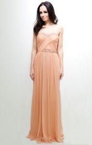 $238 Prom dress option!