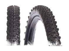 WTB Moto Comp Tyre 26 x 2.1 Black