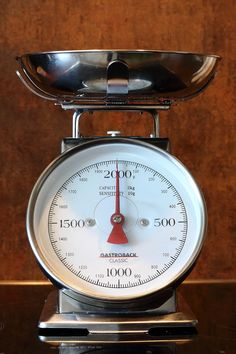 Weigh your food and know exactly what you are eating Diet Jokes, Vegan Menu, Weight Loss For Women, Cooking Timer, Healthy Weight Loss, Ketogenic Diet, Blog, Nutrition, Diy