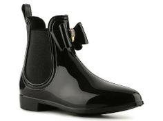 Dizzy West Rain Boot | DSW