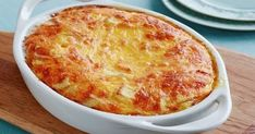Food Network Recipes, Cooking Recipes, Cheese Souffle, Kimchi Fried Rice, Souffle Recipes, Eating At Night, Fries In The Oven, Fish Dishes, Celebration Cakes