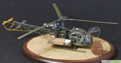 VSousa his scale modeler profile on scalemates.com. View his gallery, activities, clubs, stash and news feed