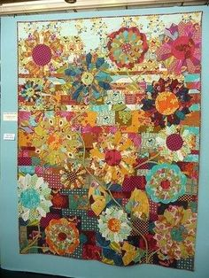 Quilts For Kids Quilt Shops Nz Quilts And Coverlets Pour Lamour Du Fil 4 Kathy Doughty ...