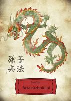 Carti pdf download: S Sun Tzu, Carti Online, Jane Austen, Ebooks, San, Literatura, Tattoo
