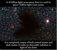Awesome Images With Astounding Facts, Nice n Funny