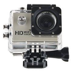 Flashmen® SJ4000 Full 1080P HD 12MP Wifi Sports DV Action Waterproof Video Camera Flashmen http://www.amazon.com/dp/B017NFBY22/ref=cm_sw_r_pi_dp_xowwwb0FRQQ0A