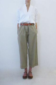 p30a.c162.1 pantalone jeans largo