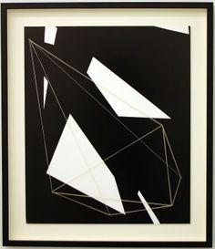Sheree Hovsepian, Untitled, 20×24