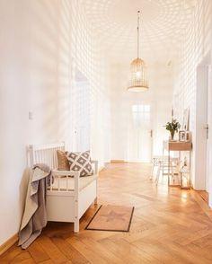 CREATIVE HOME DECOR: Bedrooms, Bathrooms, Kitchens, Living Rooms, DIY Interior Design, Architecture #ShopThisPost Sfeervol right? Voorzie ook jouw hal van een warm welkom. De key-items? Die shop je in de Instagram shop! Link in bio  #WestwingSales #WestwingNL #InspirationEveryDay - Architecture and Home Decor - Bedroom - Bathroom - Kitchen And Living Room Interior Design Decorating Ideas - #architecture #design #interiordesign #diy #homedesign #architect #architectural #homedecor #realestate #contemporaryart #inspiration #creative #decor #decoration