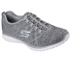 d9b39ed62858 Micro bust-On The Edge by Sketchers Sketcher Sneakers