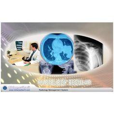 Payroll management system | software for laboratory management | Kingston | Kingston