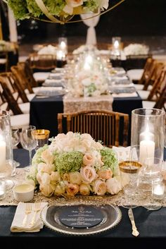 Wedding Receptions Tables.160 Best Reception Table Decoration Ideas Images In 2019 Table