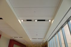 heartland-acoustics-interiors-kaiser-south-msc-13.jpg 1024×683 pikseli