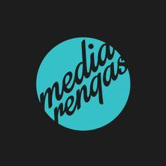 Mediarenas Logo