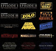 Order💞 -Chronological Order💞 - COMPLETE Star Wars Timeline – popular memes on the site Canon Timeline New Star Wars Timeline Fan Prediction Of The MCU Phase 4 Line-up Everything You Need to Know About the 'Star Wars' Sequels Star Wars Trivia, Star Wars Film, Star Wars Poster, Star Wars Saga, Star Wars Meme, Star Wars Canon, Star Wars Watch, Star Wars Quotes, Star Wars Gifts