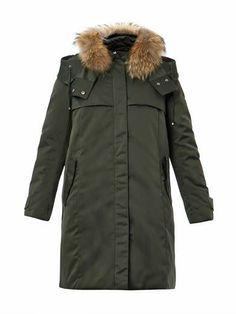 Sanremo coat | Weekend by Maxmara | MATCHESFASHION.COM