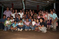 The church with no walls. Love these people and the pastors heart for missions! Hopefully one day I will be able to go back! Masaya, Nicaragua
