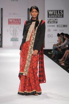 Find exclusive Similar laces at lacxo.com. #Saree Border