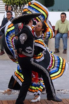 Gorgeous [ MexicanConnexionforTile.com ] #culture #Talavera #Mexican