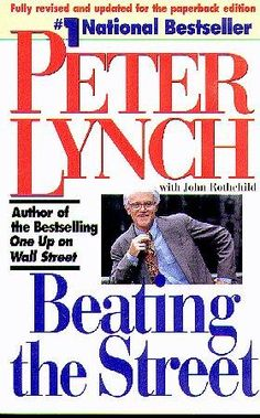 """http://daytradingcommodity.com/beating-the-street/ · Beating the Street·Legendary money manager Peter Lynch explains his own strategies for investing and offers advice for how to pick stocks and mutual funds to assemble a successful investment portfolio. Develop a Winning Investment Strategy—with Expert Advice from """"The Nation's"""