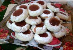 Kókuszos angyalszem Doughnut, Ale, Cheesecake, Muffin, Sweets, Cookies, Baking, Breakfast, Recipes