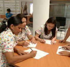 Secretaría de Integración Social abre convocatoria para trabajar en atención a primera infancia « Notas Contador