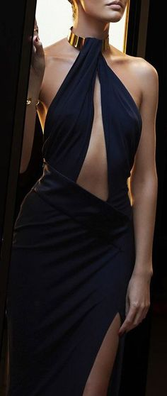 beauteous Cocktail Day Time Dresses 2016 Cocktail Dress 2017