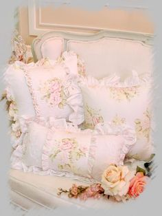 Shabby Chic Recycling Ideas also Shabby Chic Homes Photos. Shabby Chic Decorating Ideas For A Baby Shower along with Home Decor Fabric Near Me their Home Decor Styles And Themes Romantic Shabby Chic, Shabby Chic Rustique, Rideaux Shabby Chic, Rustikalen Shabby Chic, Shabby Chic Pillows, Chabby Chic, Shabby Chic Curtains, Shabby Chic Interiors, Shabby Chic Bedrooms