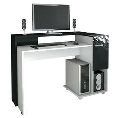 escritorios conectores - Buscar con Google