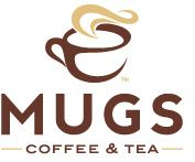Anderson area alums: Attend an Alumni Links Breakfast on May 21 at MUGS Coffeehouse. Details and registration: http://anderso.nu/1sJ3ioB