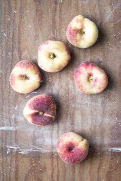 Paraguayan Peaches  https://instagram.com/migalha_doce/