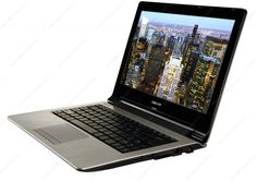 """11.6"""" Ноутбук DEXP Athena T102  на Маркете VSE42.RU"""