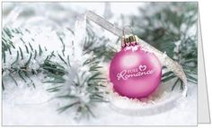 Happy Holidays from Amy, your Pure Romance advanced consultant!
