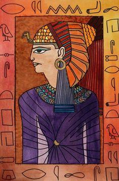 Artsonia Art Museum :: Artwork by Taylor5443