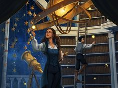 Here is my illustration of the January 2020 theme: Moon and Stars! Story Inspiration, Writing Inspiration, Character Inspiration, Character Art, Arte Do Harry Potter, Harry Potter Gif, Book Characters, Fantasy Characters, Pretty Art